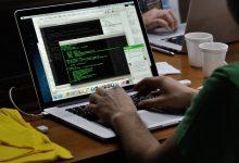 Photo of Cum ajungi să lucrezi în IT, fără experiență de programare? Episodul 3 de la CAMPUS îți oferă răspunsul