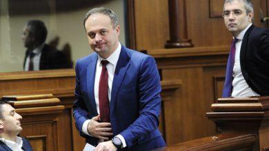Photo of Fără Pro Moldova la anticipate: Formațiunea nu se va înscrie în cursa electorală