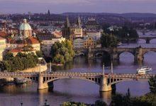 Photo of Cehii care intră în carantină vor primi bani de la stat. Suma încasată zilnic