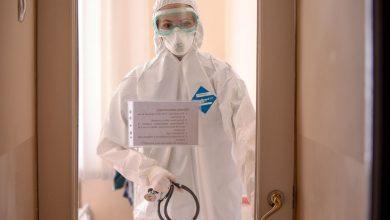 Photo of Situație încordată în spitale: Restricțiile ar putea fi din nou înăsprite