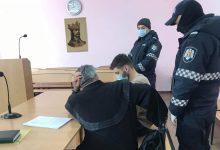 Photo of Instanța a decis! 30 de zile de arest preventiv pentru tânărul care ar fi împușcat două adolescente de 16 ani la Holercani