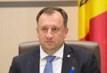 Photo of Reacția lui Ulanov după ce dosarul în privința sa a fost expediat în judecată: Se va finaliza cu un dosar contra Moldovei la CtEDO