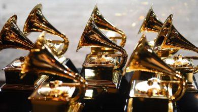 Photo of Trofeele Grammy și-au găsit deținătorii. Lista câștigătorilor din acest an