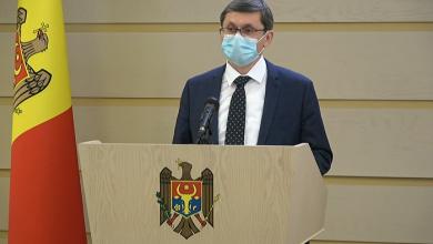 Photo of Speakerul Igor Grosu pleacă la București. Membrii delegației și întrevederile preconizate