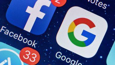 """Photo of Motivul pentru care Facebook a șters cel mai popular grup online din Republica Moldova, """"Город без Маршруток"""""""