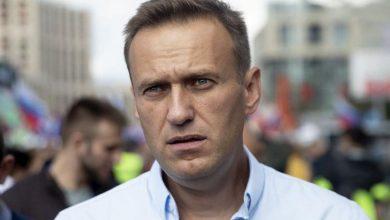 """Photo of """"Starea de sănătate a lui Navalnîi este stabilă şi satisfăcătoare"""": Administrația Penitenciarelor o contrazice pe avocata opozantului rus"""