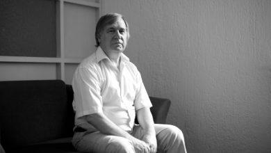 """Photo of """"Cine iubește – nu merită moartea"""". ZUGO a selectat 15 citate care ne vor aminti mereu de Nicolae Dabija"""