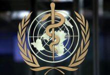 """Photo of """"Este dezamăgitor"""". OMS: Numărul cazurilor de coronavirus la nivel global, în creştere după şase săptămâni de scădere"""