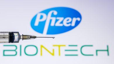 Photo of BioNTech: Vaccinul produs împreună cu Pfizer rămâne eficient și împotriva noilor variante de coronavirus