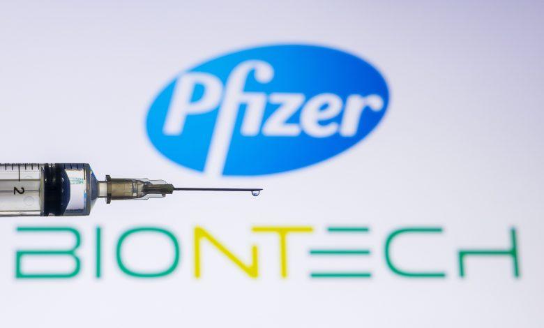 Photo of Peste 100.000 de doze Pfizer vor ajunge în Republica Moldova până la sfârșitul lunii iunie