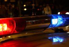 Photo of Un ofițer SPPS ar fi trecut cu mașina peste piciorul unui copil. Minorul a fost transportat la spital