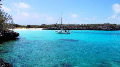 Photo of Ai fi gata să te muți pe o insulă izolată! Teritorii ale litoralului din Bahamas pot fi cumpărate cu minim 19.000 de dolari
