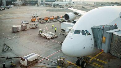 Photo of Berlinul amână obligativitatea prezentării testului PCR negativ la îmbarcarea în avion spre Germania