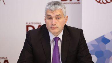 """Photo of Slusari, după consultări: """"N-are rost să avem o atitudine serioasă. Sunt niște formalități"""""""
