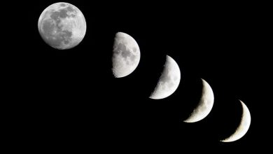 Photo of Weekendul începe cu un eveniment astrologic inedit: Ce este luna nouă și care vor fi cele mai afectate zodii din această zi