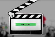 Photo of video | Ce efecte are Tiktok asupra tinerilor? Un filmuleț încearcă să ofere răspunsuri