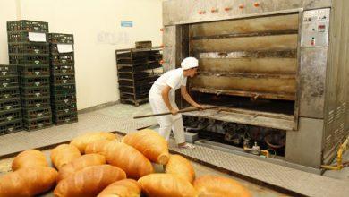 Photo of Din aprilie, Republica Moldova va putea exporta produse de patiserie și cofetărie în UE