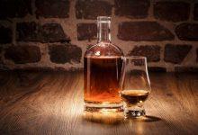 Photo of Ai da atâția bani? Cu ce sumă a fost vândută la licitație o sticlă de whisky scoţian îmbătrânit timp de 50 de ani