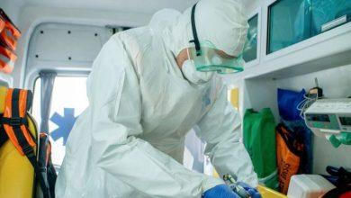 Photo of COVID-19: Numărul copiilor infectați, în creștere. Cei mai afectați – bebelușii de până la un an