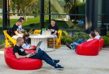 Photo of Investește în viitor! Ajută prima organizație civică-tehnologică să elaboreze proiecte utile societății