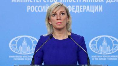 """Photo of """"Amestec în afacerile interne ale Republicii Moldova"""". Rusia, deranjată de pozițiile UE şi SUA referitoare la deciziile Parlamentului privind CC"""