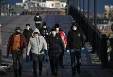 Photo of Moscova anunță că imigranții ilegali din Republica Moldova trebuie să părăsească Rusia până pe 15 iunie: Vom recurge la măsuri dure