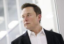 """Photo of """"Funcţia de pilot automat nu era activată"""": Elon Musk, despre accidentul mașinii Tesla în urma căruia au murit doi oameni"""