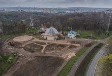 Photo of În capitală se construiește un scuar în memoria victimelor accidentului nuclear de la Cernobîl. Unde va fi amenajat?