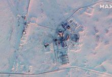 """Photo of Rusia testează racheta invizibilă pentru sistemele de apărare: """"Există în mod clar o provocare militară"""""""