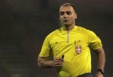 Photo of video | Un arbitru din Serbia a fost condamnat la închisoare după ce a acordat un penalty inexistent într-un meci din play-off