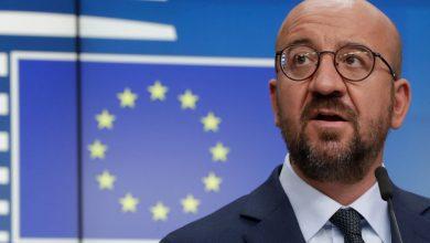 """Photo of Președintele Consiliului European vorbește despre """"un atac clar la independența Curții Constituționale din Republica Moldova"""""""