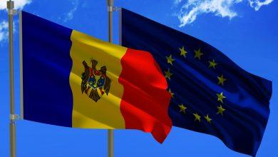 Photo of opinie | Zece lucruri care au marcat Republica Moldova în trei decenii de independență