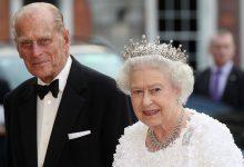 Photo of Secret pentru cel puțin 90 de ani. Testamentul prințului Philip al Marii Britanii va rămâne sigilat
