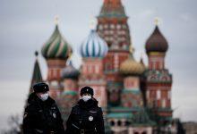 """Photo of Rusia a aprobat lista """"țărilor neprietenoase"""". Cele două state care figurează în ea"""