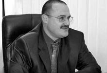 Photo of Cine este Ruslan Doboş, inculpatul de la care Adriana Bețișor ar fi cerut mită de 50 de mii de euro