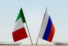 Photo of Rusia a expulzat un diplomat italian. Reacția Guvernului de la Roma