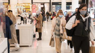 Photo of Autoritățile din Sănătate: COVID- 19 se va transforma într-o maladie infecţioasă respiratorie sezonieră