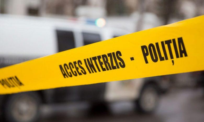 Photo of Patru indivizi s-au dat drept polițiști și i-au pătruns în locuință. Un italian, cât pe ce să fie răpit din centrul capitalei