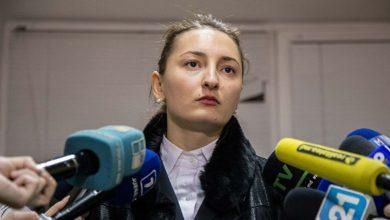 Photo of Adriana Bețișor, bănuită de corupere pasivă în proporții deosebit de mari. Reacția fostei procurore de la PA
