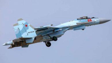 """Photo of Siria: Moscova susţine că a ucis """"circa 200 de luptători"""" într-un bombardament"""