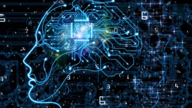 Photo of UE intenționează să interzică folosirea inteligenţei artificiale pentru supravegherea oamenilor