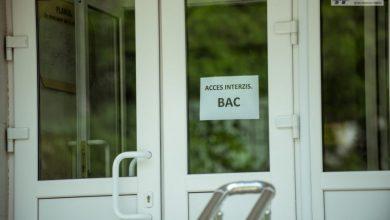 """Photo of """"Finita la BAC"""". Aproape 16.000 de elevi din țară susțin ultima probă, la disciplina la alegere"""