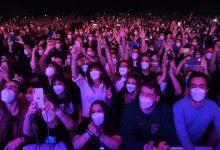 Photo of Concluzii după concertul-test de la Barcelona: Niciunul dintre cei 5000 de participanți nu s-a infectat
