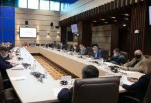 Photo of S-au răzgândit! Deputații se întrunesc în ședință în această săptămână: Subiectele de pe ordinea de zi
