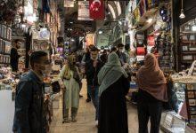 Photo of Panică în Turcia. Cum a ajuns țara de la un model lăudat de OMS la cea mai mare rată de infectare din Europa