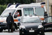 Photo of Viteza îi putea curma viața. Motociclist moldovean, transportat de medicii italieni cu elicopterul la spital după un accident