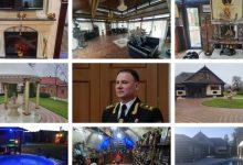 Photo of doc, foto | În declarația de avere – 250.000 de lei, în anunț – 320.000 de euro. Un ex-viceministru MAI își vinde casa de milioane