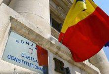 """Photo of Curtea Constituțională a României condamnă """"atacurile"""" la adresa CC: Ne exprimăm solidaritatea față de colegii noștri"""