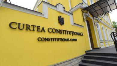 Photo of ultima oră | Curtea Constituțională a validat rezultatul alegerilor anticipate și mandatele noilor deputați