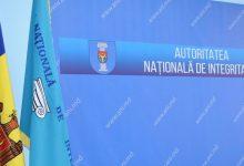 Photo of Averea unui ambasador moldovean, sub lupă. ANI a inițiat un control